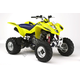 400 QUADSPORT 2004 LT-Z400ZK4(E3/E28)