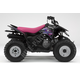 90 QUADSPORT 2007 LT-Z90K7(P28/P33)