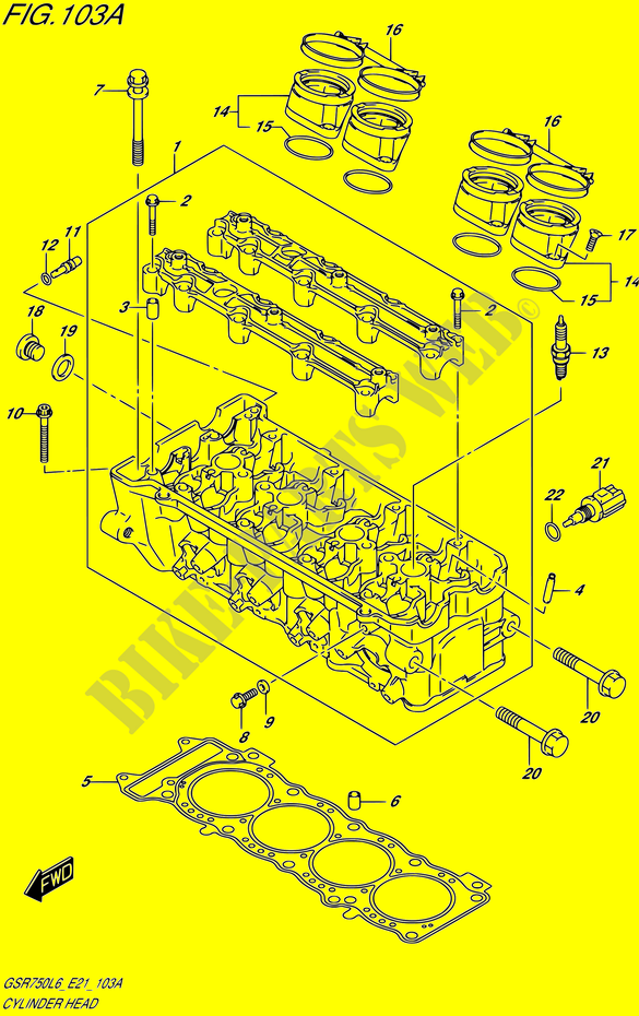 Opel Vectra B 95-99 Ground Zero altavoces 130mm Heck STP alubutyl aislamiento